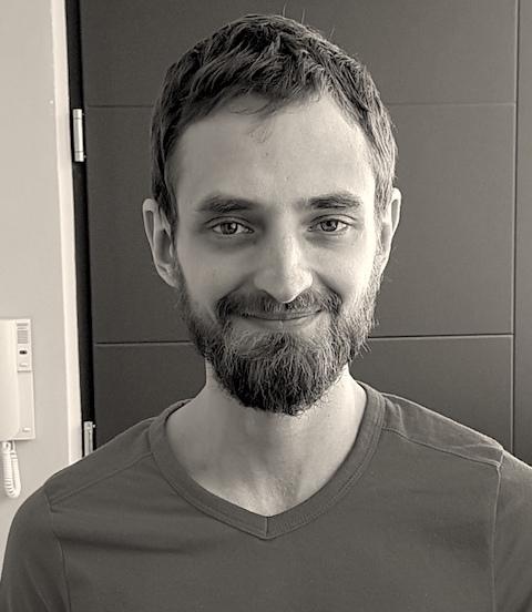 Jakub Wasz