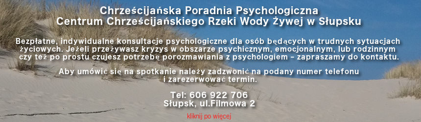 psycholog2