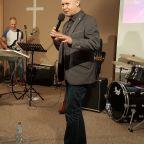 pastor_m_siudek